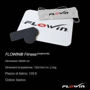FLOWIN_FITNESS