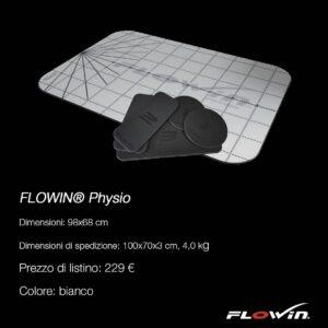 FLOWIN_PHYSIO