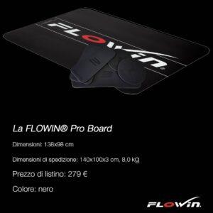 FLOWIN_PRO