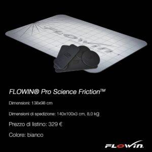 FLOWIN_PRO_SCIENCE