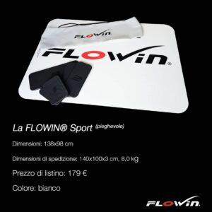 FLOWIN_SPORT