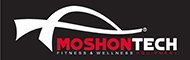 MoshonTech